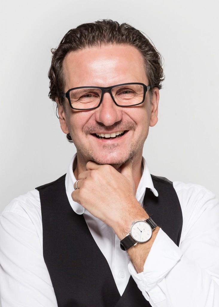 Heiko Schneider Web